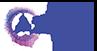 Asina Project Logo