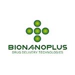 BIONANOPLUS asina project partner