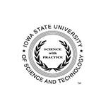 IOWA State University