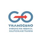 TRANSGERO LIMITED logo