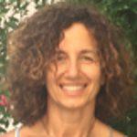Anna Luisa Costa