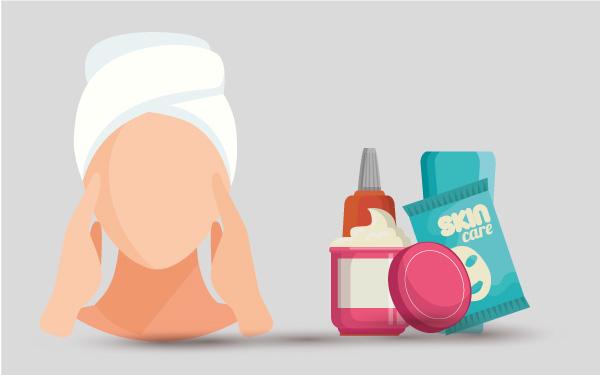 skincare-ASINA-project