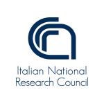 CNR asina project coordinator