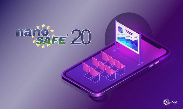 NanoSafe-2020-online-conference-ASINA-project