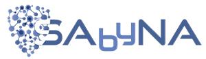 SAbyNA-project-logo