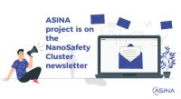 ASINA-project-on-NanoSafety-cluster-newsletter