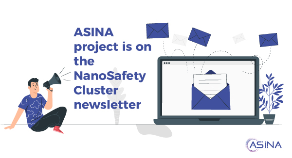 ASINA-project-on-NanoSafety-cluster-newsletter