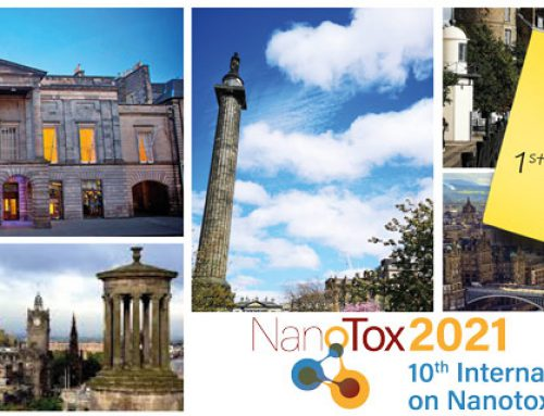 NanoTox 2021: abstracts submission opens now!