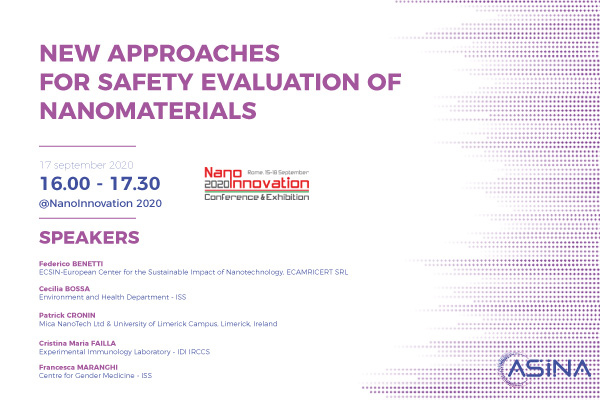 New-approaches-for-safety-evaluation-of-nanomaterials
