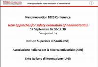 ASINA Thematic Symposium