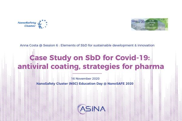 ASINA-project-at-NanoSafe-2020