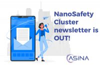 ASINA-project-on-NanoSafety-Cluster-december2020-newsletter