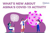 ASINA-update-about-Covid-19-activity