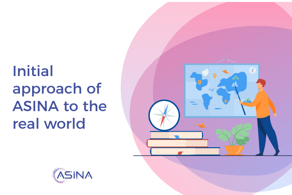 Initial-approach-of-ASINA-to-the-real-world