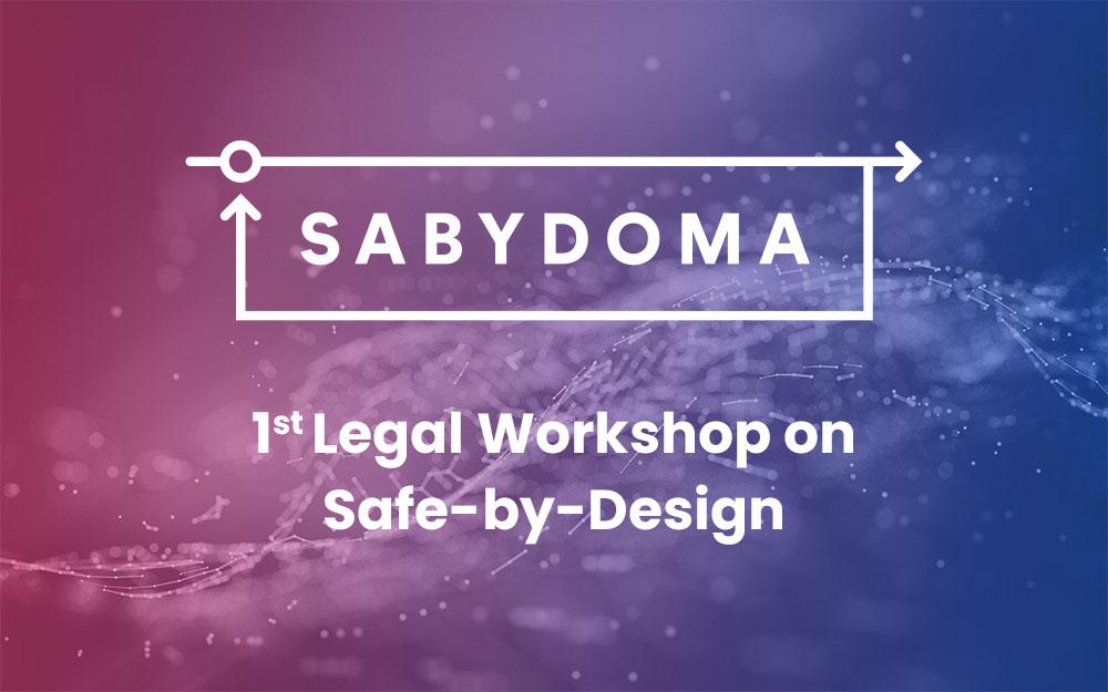 Sabydoma_workshop