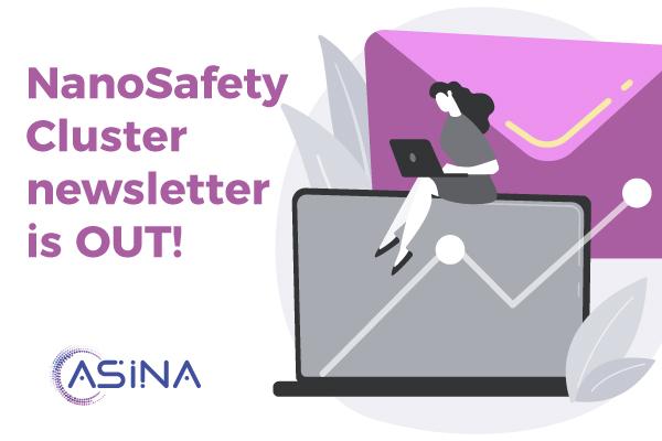 ASINA-project-on-NanoSafety-Cluster-march-2021-newsletter
