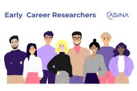 early-career-researchers-asina-project