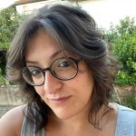 Lara Faccani