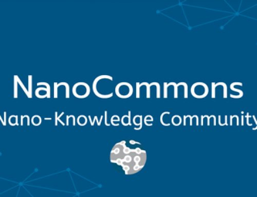 Workshop: Collaborative research supported by NanoCommons transnational access